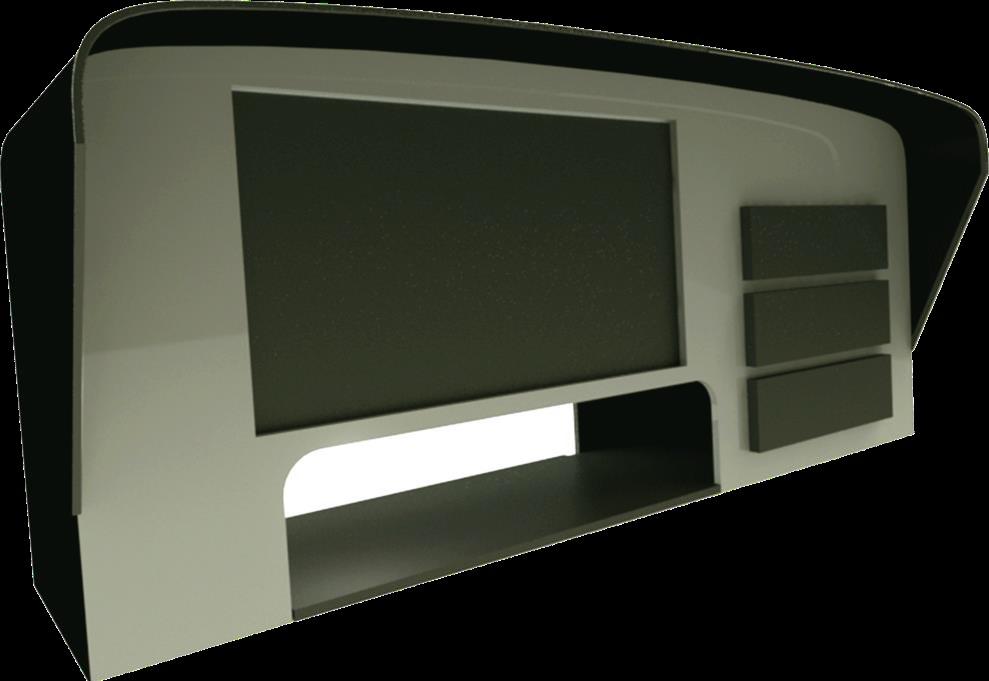 Flight Panel (Panel)