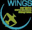 Wingsonline