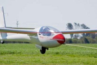 HB-Flugtechnik